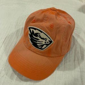 Oregon State Beavers Hat